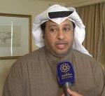 """نواب كويتيون: ضرورة توحيد الجهود العربية للقضاء على """"الارهاب"""""""