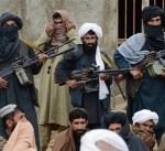 أفغانستان: طالبان ترغب في إنهاء الحرب بالحوار