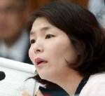 سيؤول: حزب معارض يحتج على زيارة المسؤول الكوري الشمالي للبلاد