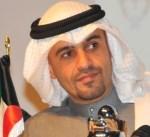 الوزير الصالح: الموافقة على مشروع مرسوم بتعيين الدكتور مصطفى رضا وكيلا لوزارة الصحة