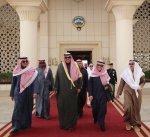 وزير الخارجية يتوجه إلى نيويورك لترؤس عدد من جلسات مجلس الأمن الدولي