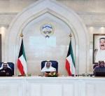 """""""الوزراء"""" يشيد بالعمليات الأمنية والعسكرية التي يقوم بها الجيش المصري"""