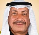 وزير البلدية يؤكد أهمية التعاون مع المجلس البلدي لسرعة انجاز المشاريع الحيوية