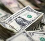 مصر تكشف عن سعر الدولار وبرميل النفط في الموازنة الجديدة