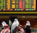 مصر ومسقط تفلتان من تراجع جماعي للبورصات العربية