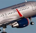 شركة الخطوط الجوية الروسية تعلن استئناف الرحلات إلى القاهرة 11 أبريل
