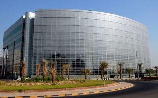 """""""المحاسبة"""" يشارك باجتماع المجلس التنفيذي الـ56 لـ """"الارابوساي"""" في تونس"""