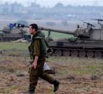 غزة: توغل محدود للجيش الإسرائيلي في جنوب وشمال القطاع