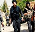 """سوريا: مقتل قائدين من """"فيلق الرحمن"""" في غارة روسية على الغوطة"""