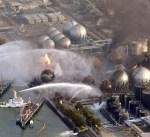 """اليابان: محكمة تأمر بتعويض المتضررين من كارثة """"فوكوشيما"""" النووية"""