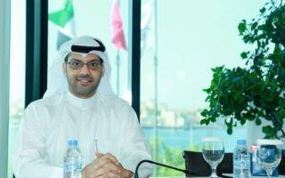 مجلس الأعمال الكويتي بدبي يعلن عن التشكيل الجديد لهيئته الإدارية
