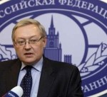 الخارجية الروسية: لدينا أدلة على محاولة أمريكا التدخل في الانتخابات الرئاسية