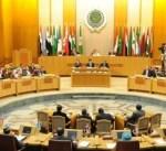 الوزاري العربي يطالب تركيا بسحب قواتها فورا من العراق