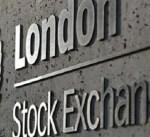 الأسهم الأوروبية تنخفض ومايكرو فوكاس يتهاوى