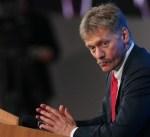 الكرملين: على بريطانيا تقديم الأدلة على اتهام روسيا بتسميم سكريبال.. أو الاعتذار