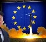 المخابرات الألمانية: صواريخ كوريا الشمالية يمكنها الوصول إلى أوروبا