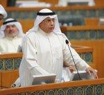 وزير الداخلية: وضعنا اشتراطات وإجراءات لمستخدمي الشقق المفروشة الاستثمارية