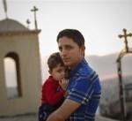 العراق: عودة 4000 عائلة مسيحية نازحة منذ تحرير الموصل