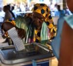 سيراليون تنتخب رئيساً جديداً