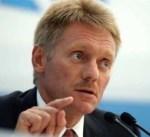 """الكرملين يرفض الاتهامات البريطانية بتسميم """"الجاسوس"""""""