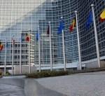 الاتحاد الأوروبي يمدد العقوبات على روسيا بسبب أوكرانيا
