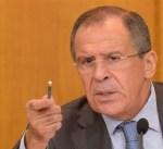 """لافروف: طرد الدبلوماسيين الروس نتيجة """"ضغوط هائلة"""" من واشنطن"""