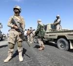 """الجيش اليمني يطلق عملية تحرير """"فصحه"""" في البيضاء"""
