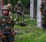 باكستان: مقتل اثنين برصاص قوات هندية في كشمير