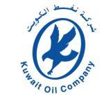 """""""نفط الكويت"""" تنفي تشكيل لجنة تحقيق في التراخي بتطبيق غرامات تأخير عقود الصيانة"""