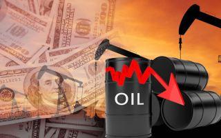 سعر برميل النفط ينخفض أمس سبع سنتات ليبلغ 60.39 دولار