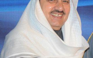 الروضان يؤبن فقيد الاعلام الرياضي محمد الزامل