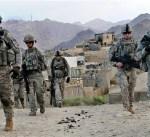 مسؤولة أمريكية: باقون في أفغانستان لمنع تنامي قدرات الإرهابيين