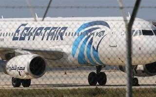 مصر: عودة الرحلات الجوية بين القاهرة وموسكو في 18 مارس