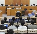 سوريان يخسران قضية لجوء في اليابان