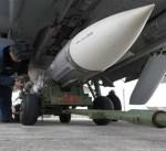 """روسيا: تجربة ناجحة لصاروخ """"كينغال"""" الخارق للصوت"""