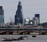 بريطانيا: أصحاب العمل يضعون خططاً للتوظيف قبل بريكست