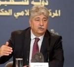 """""""التحرير الفلسطينية"""" ترفض دعوة أمريكية لحضور اجتماع بخصوص غزة"""