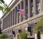 عقوبات أمريكية على 7 شركات باكستانية بسبب التجارة النووية