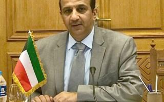 السفير الحمد: التوقيع على مسودة اتفاقية مع الفلبين لتشغيل العمالة المنزلية في الكويت