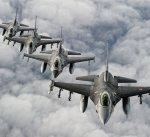 """الجيش التركي: القضاء على 2434 إرهابيا منذ انطلاق عملية """"غصن الزيتون"""""""