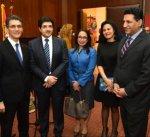 مجلس السفراء العرب في بلغراد يحتفل بيوم الصداقة العربية – الصربية