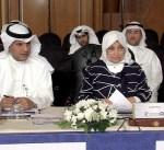 انتخاب الكويت عضوا بمجلس إدارة منظمة العمل العربية