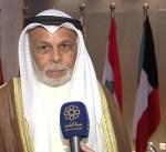 رئيس القضاء الأعلى يؤكد اهمية الجانب التطبيقي للابحاث الدستورية