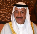 """وزير """"الأشغال"""": سمو الأمير اطلع على مشاريع البلدية واجراءات تحسين بيئة الاعمال"""