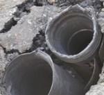 السعودية: إصابة مواطنة بسقوط شظايا مقذوف حوثي في نجران