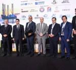 وزير الطاقة اللبناني: البدء بالتحضيرات لاطلاق دورة التراخيص الثانية للتنقيب عن النفط