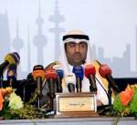 الوزير الروضان: الصناعة ركيزة مهمة لتعزيز الاقتصاد الوطني