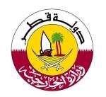 قطر تؤيد الضربات العسكرية ضد منشآت الاسلحة الكيماوية في سوريا