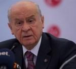 حزب تركي معارض يقترح إجراء انتخابات رئاسية مبكرة