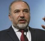 ليبرمان: سنضرب طهران إذا هاجمت إيران تل أبيب